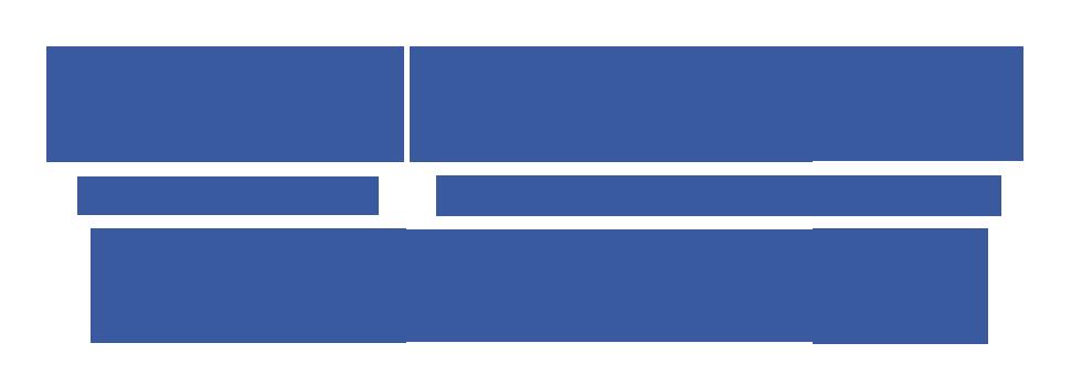 Central Christian Church  | Penang
